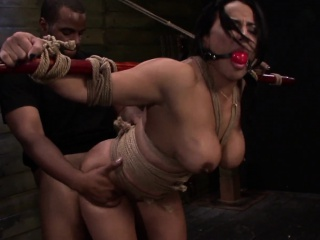 Amulet BDSM Lady-love Be beneficial to Teen Becca Diamond