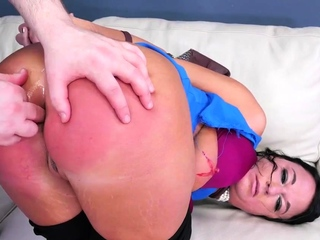 Bdsm vibrator squirt xxx Fuck my ass, pulverize my head