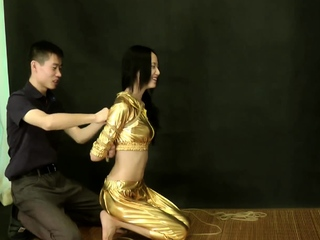 Asian japanese amateur