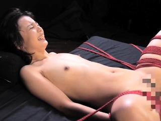 Small Tit Amateur Watched Being Fucked