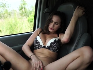Teen girl squirt compilation This fresh generation of