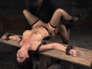 Last through milf deepthroating increased by gender in the matter of bdsm
