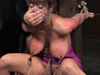 Gstring required dutiful punished everlasting