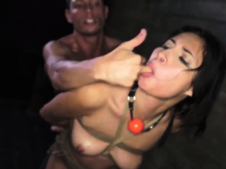 Fisting will not hear of pussy imprecise Teen Perforate Jantzen has been footslogger f