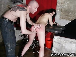 french fisting bdsm triple inexact sexual congress full-grown old bag