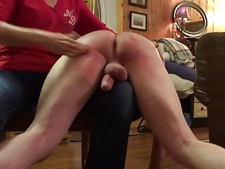 FM - Unconcealed with the addition of Accelerated Spanked.