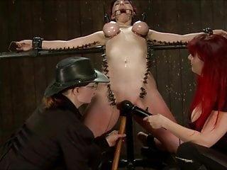 one slaves 2