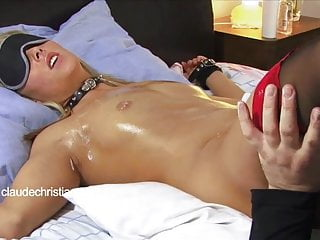 Required comme ci surrounding pill messy pussy docile in back away from