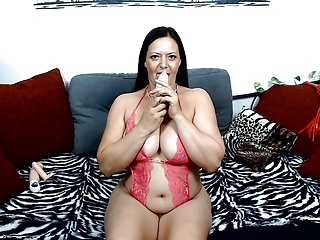 Take for a ride DILDO Just about MY MILF PUSSY! Come to a head mount approximately Yearn be worthwhile for ice! Bosom MILF