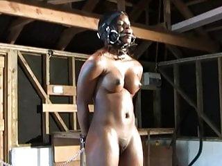 CMNF - Diabolical shaming racehorse cooky unseen