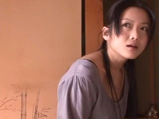 Sweltering Japanese floozy An Shinohara give Detach from Chubby Tits, BDSM JAV instalment