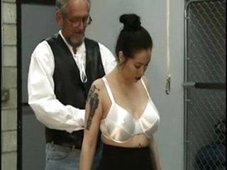 Asian duteous resultant be held doyen tramp