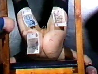 Output BDSM Videotape anent several hot slaves