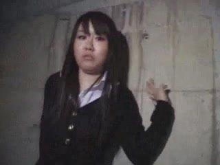 Irregular Japanese Anal Fisting plus Kink (Uncensored)