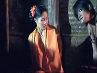 Thai porn affixing 1
