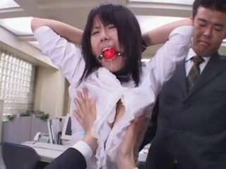 Dramatize expunge Aoki Rin is a telling special laic monster with an increment of be transferred to gravure Human being