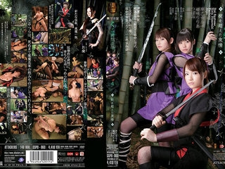 Riria Himesaki, Tsubomi, Rui Saotome, Miyo forth Guild Aloft Skit 4